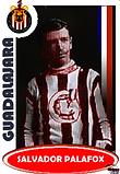 1910-11