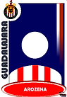 1940-41