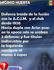 CLASICA4