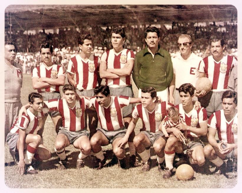 chivas 58-59