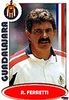 1996 INV