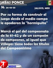 CAMPEONISIMO3