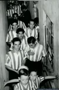 1946-47