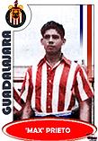 1941-43