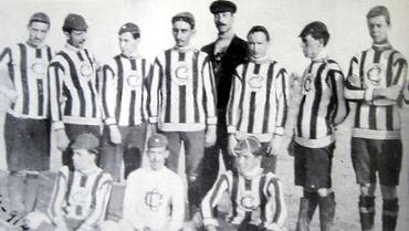 1908-09