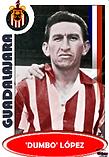 1953-54