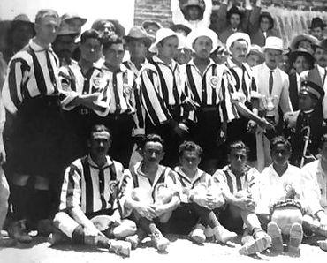 1920-21