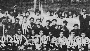 1939-40