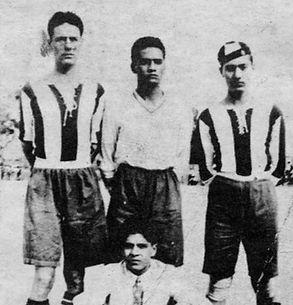 1938-39
