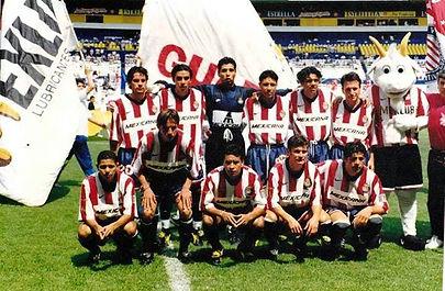 1997-INV