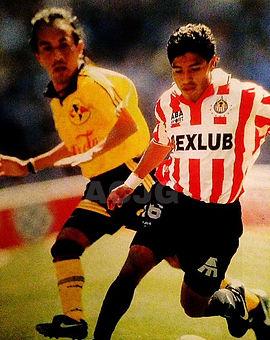 1994-95