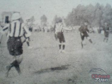 1918-19