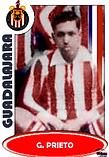 1921-22