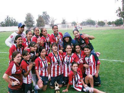 n_chivas_guadalajara_equipo_femenil-3297119.jpg