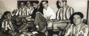 1955-56