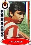 1970 MX