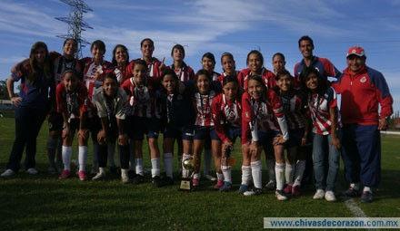 2010 campeonas cordicca.jpg