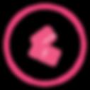 iconos_ecommer_página-03.png