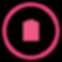 iconos_ecommer_página-01.png