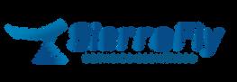 logo sierrafly-01.png