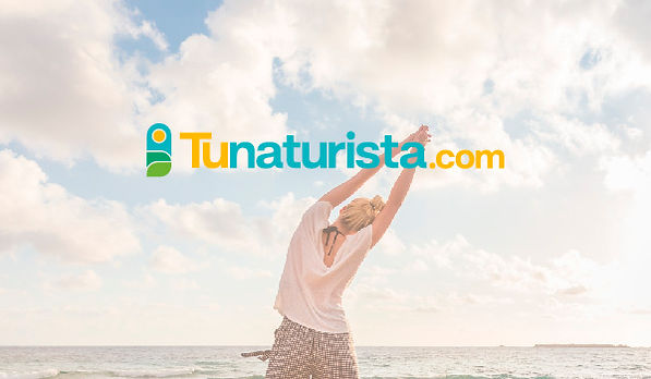 cover tunaturista-01.jpg
