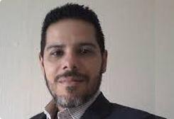 Iulderc Collazos, Presidente Ejecutivo Asociación de Programas de Mercadeo de Colombia, ASPROMER