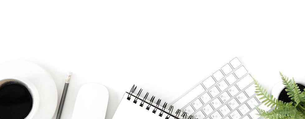 footer-escritorio.jpg