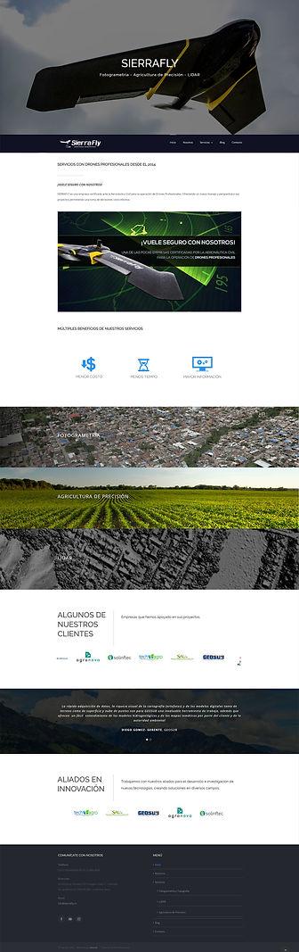 home sierrafly.jpg