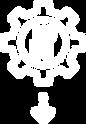 icono ajsutes de logo-01.png