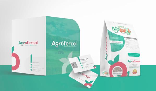 cover agrofercol-01.jpg