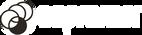 Logo en blanco.png