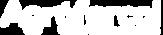 Logo Agrofercol-01.png