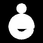 logo chefmenu blanco-01.png