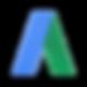 logo adwords.png