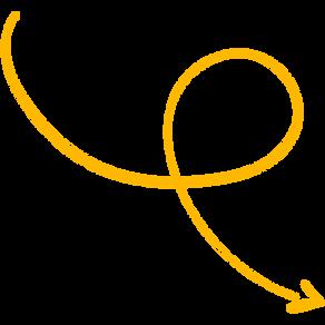 flecha ondulada-01.png