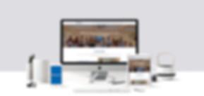 Aplicación_de_marca_en_web.jpg