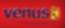 Venus Berlin Erotikmesse