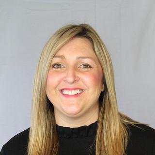 Nicole Erb