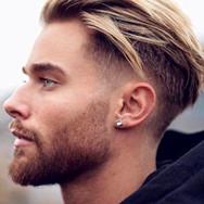 best-mens-hairstyles-medium-length-mid-f