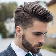 Best-Mens-Haircuts-For-Thick-Hair-Comb-O