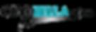 CiaoBella-Final logo.png