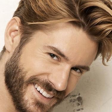 A-Blonde-Multi-tonal-Mens-Hairstyle-2xvq
