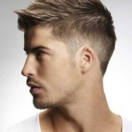 Mens-Short-Hair-7-of-45.jpg