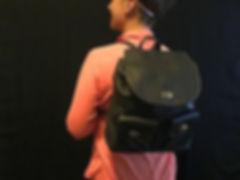 NcStar-VISM-Concealed-Carry-Womens-Backp
