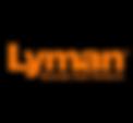 Lyman Logo.png