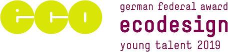 eco19_award_youngtalent_rgb.jpg