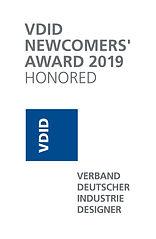 VDID_Logo_4c AWARD_2019_honored_hg-w.jpg