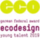 eco19_award_youngtalent_kompakt_rgb.jpg