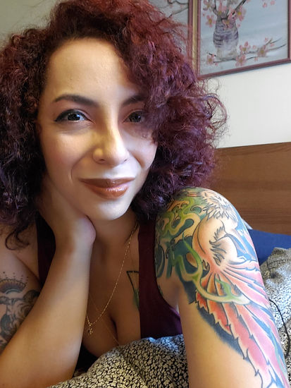 Jasmine Lomax 2.jpg