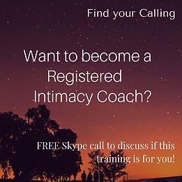 Want to become an Intimacy Coach_.png